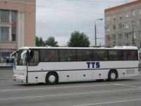 Курган. Neoplan N316K Transliner H 613217