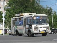 Курган. ПАЗ-32054 аа645