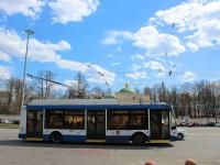 Санкт-Петербург. ТролЗа-5265.00 №3514