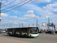 Санкт-Петербург. Volgabus-6271.00 с796вм