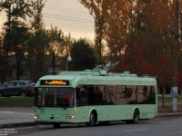 Могилев. АКСМ-321 №135