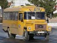 Курган. КАвЗ-39765 х973хх