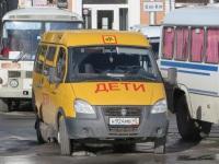 Курган. ГАЗель (все модификации) н924мв