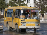 Курган. ПАЗ-32053-70 а330кт