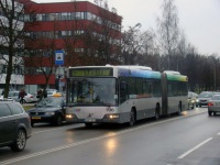Volvo 7700A AGF 821