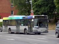 Volvo 7700 AOV 450