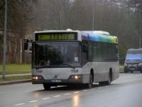 Volvo 7700 BEM 157