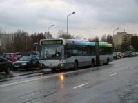 Volvo 7700A BOU 835