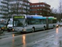 Volvo 7700A BOU 840