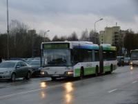 Volvo 7700A BOU 841