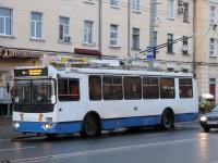 Владимир. ЗиУ-682Г-016.04 (ЗиУ-682Г0М) №199