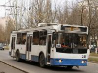 Владимир. ЗиУ-682Г-016.02 (ЗиУ-682Г0М) №241