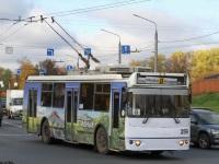 Владимир. ЗиУ-682Г-016.04 (ЗиУ-682Г0М) №259