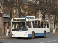 Владимир. ЗиУ-682Г-016.04 (ЗиУ-682Г0М) №193