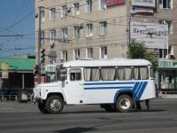 Курган. КАвЗ-3271 р027вм