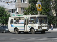 Курган. ПАЗ-32053 ав859