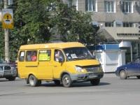Курган. ГАЗель (все модификации) а924ет