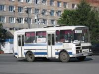 Курган. ПАЗ-32054 к515еу