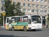 ПАЗ-4230-03 а939ех