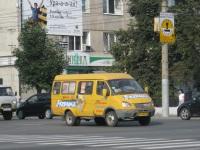 Курган. ГАЗель (все модификации) ав634
