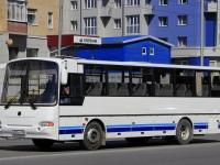 КАвЗ-4238-41 а503ау
