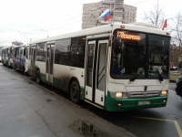 Санкт-Петербург. НефАЗ-52994-40-42 в140не