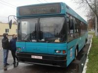 Минск. МАЗ-104.021 KE9347
