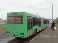 Минск. МАЗ-105.065 AA8562-7