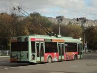 Минск. АКСМ-321 №4622
