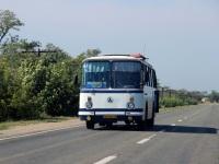 Мариуполь. ЛАЗ-695Н AH1631AA