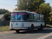 ЛАЗ-695Н AH1634AA