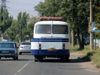 Мариуполь. ЛАЗ-695Н AH1635AA