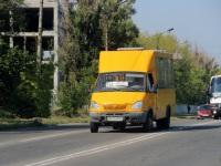 Мариуполь. Рута 22 Инва AH1649HT