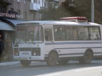 ПАЗ-32054 AH8369HP