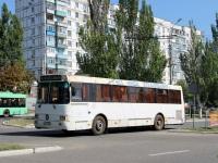 Мариуполь. ЛАЗ-52527 449-97EB