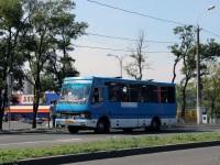 Мариуполь. БАЗ-А079.25 AP2105AA