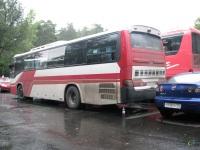 Kia Granbird SD II е592ое