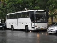 Жуковский. Marcopolo Viaggio I ак980