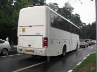 Marcopolo Viaggio I ак980