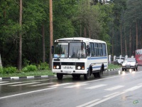 ПАЗ-32053 р182еу