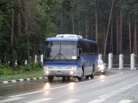 Жуковский. Hyundai AeroSpace х961сс