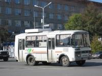 Курган. ПАЗ-32054 о291ке