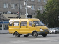 Курган. ГАЗель (все модификации) ав291