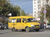 Курган. ГАЗель (все модификации) аа930