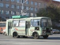 Курган. ПАЗ-32054 ав690
