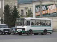 Курган. ПАЗ-32053 с174ка