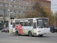 Курган. ПАЗ-4230-03 т230ет