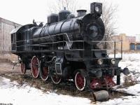Москва. Су-215-80