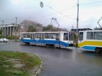 Днепропетровск. 71-608К (КТМ-8) №2216