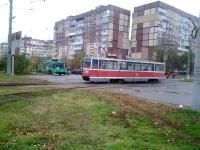 71-605 (КТМ-5) №2211